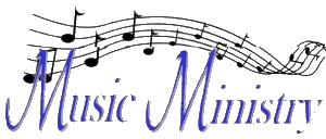 Music-Ministry1