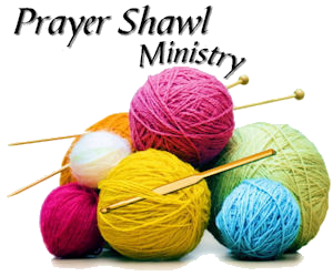 prayer_shawl_ministry-300x249